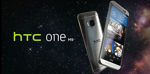 one-m9-official-2