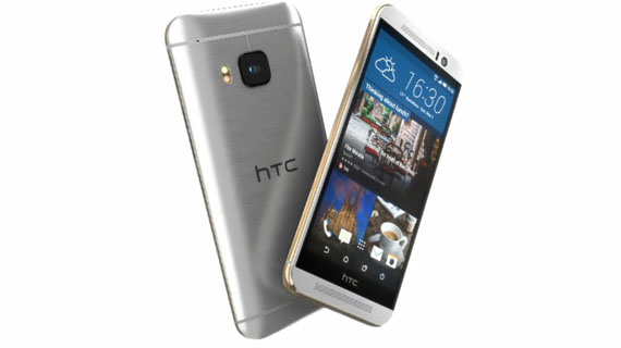 htc-one-m9-official-4