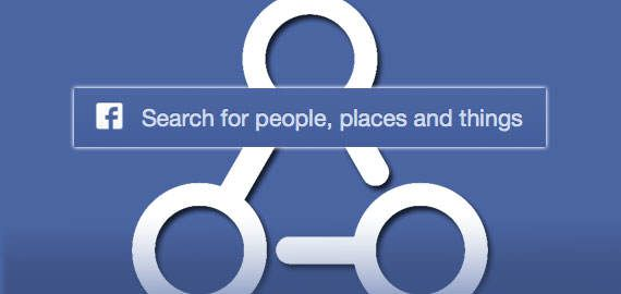 facebook-graph-search-featured