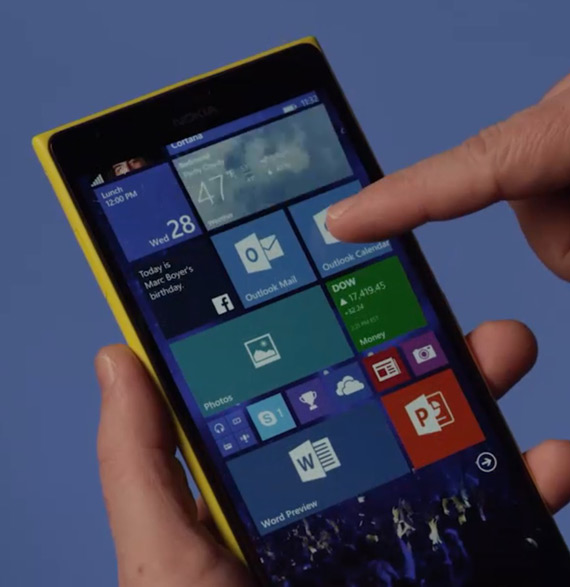 Windows-10-Technical-Preview-for-Phones-1