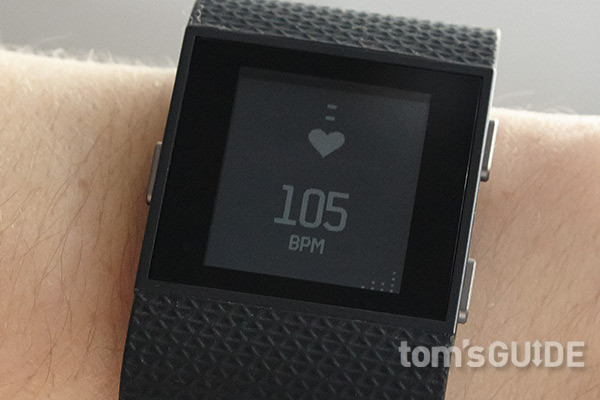 aumento fitbit G03