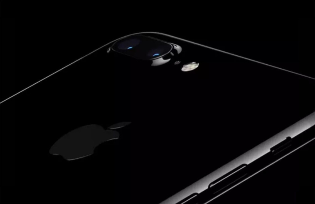 iphone 7 oficial